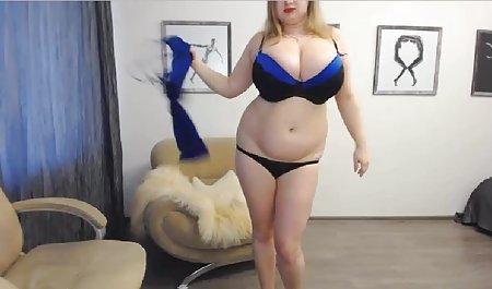 토플 리스 가슴은 아마추어 조각에서는 잘못된 스타일 아름다운 seks 비디오 케 엿