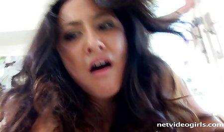스판덱스! krasiviy 섹스 비디오