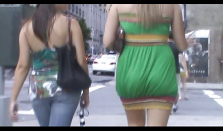 두,백,큰 보르노 아름다운 엉덩이