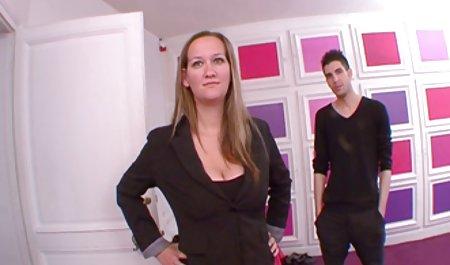2 아름다운 부드러운 포르노 개의 검은 여자입니다.MP4