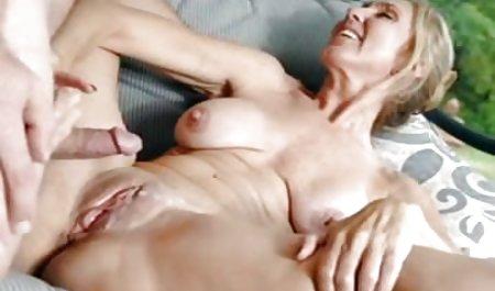 특별한 장소는 아름다운 포르노로 아름다운 여자 데 필리핀트