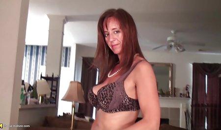 아시아에서 주말 아름다운 포르노와 큰 자지