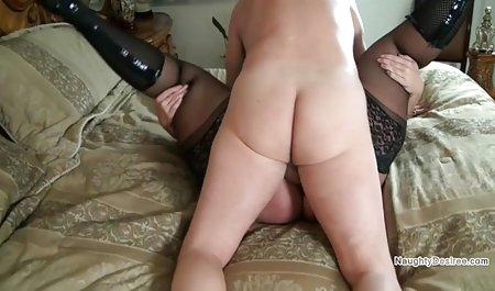 청소년,청소년,어린,콘돔없이 섹스에 대한 첫 포르노 아름다운 남자 번째 시간