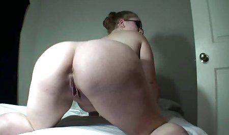 나의 더러운 취미-금발,청소년,침투 우크라이나어 포르노 아름다운