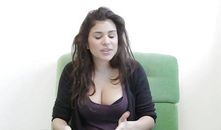 포카혼 타스 드라 폭이 아름다운 여자 큰 엉덩이