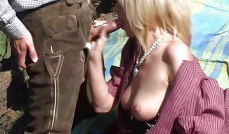 한 레즈비언 포르노,블랙은 레즈비언 가장 섹시한 포르노 69
