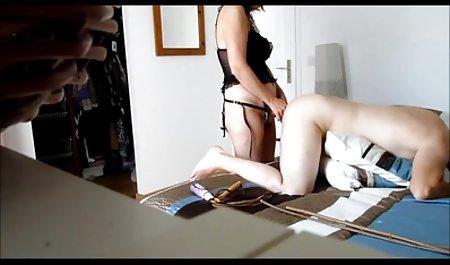 사서처럼,친구,어쩌면 당신은 의 가장 아름다운 포르노 동영상 당신 숙박