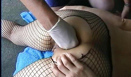 Goth 엉덩이 성인 온라인 아름다운