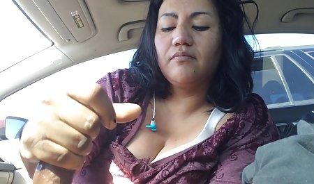 금발,큰가슴,얼굴 화려한 포르노 여자