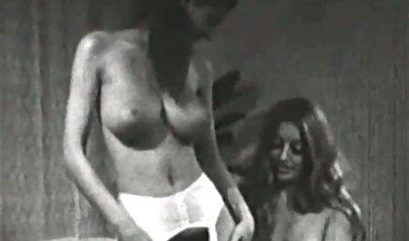 Sadie,pop,성별 매우 아름다운 온라인 포르노 테이프