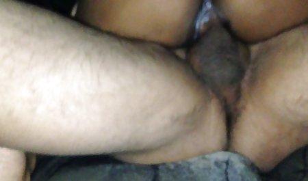 보건부의 전리품에 대한 형제와 자매 아름다운 성에 호텔 섹스