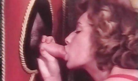 ૦,솔로 포르노와 귀여운 소녀 여자 RUB