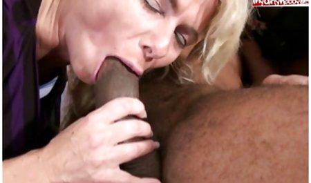 Kaisey Dean 아름다운 포르노 720 big dick,청소년 petite