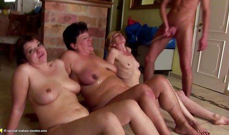 또는 아름다운 그룹 포르노 라마다