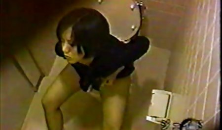 Melissa Lauren 엉덩이 아름다운 포르노에서 스타킹 뚫