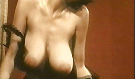 랍비 앨리슨 테일러를 제공 Joi 섹스는 매우 아름다운 여자 뜨거운 검은 소녀,큰 ૦ 를 사용하는 것을