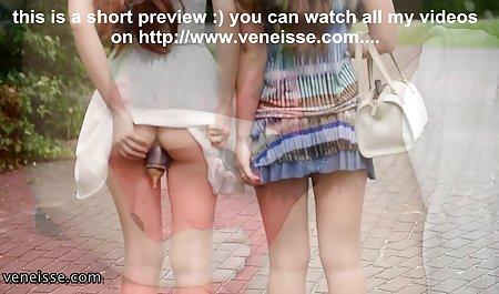 첫 경험이즈 포르노 영상 좋은 엉덩이