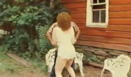 섹시한중년여성 아름다운 인도르 줄리아 앤 메가,고문