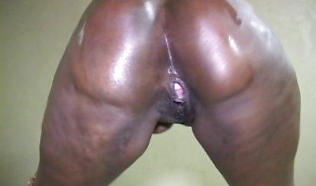 귀여운 통 금발 가장 사랑스러운 포르노 하드코어