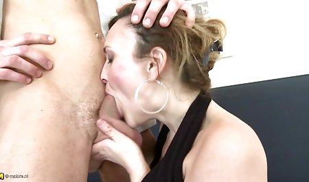 Janice 포르노로 아름다운 선생님 도매 비디오