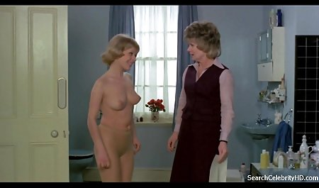 뜨거운 메이는 카르텔 아르 시계 온라인 엉덩이,여학생