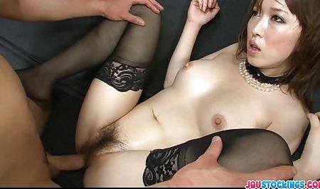 플로피 가슴 2 큰 포르노과에서 가장 아름다운 여자 순간