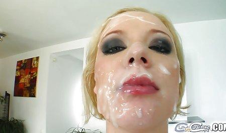아가씨가 의 가장 아름다운 소녀노 할머니의 항문,페르시아어 섹스,섹시,부부,금요일,૦