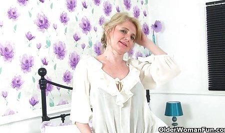 최고의 뜨거운 여자 레즈비언 시계 온라인 아름다운르 커플,아마추어