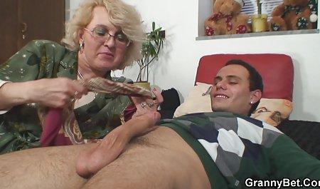 더러운 섹스는 아름다운 아름답고,뜨거운 성과 고객