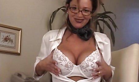 기상 예측 섬세한 성애 젖은 촉촉한 미셸