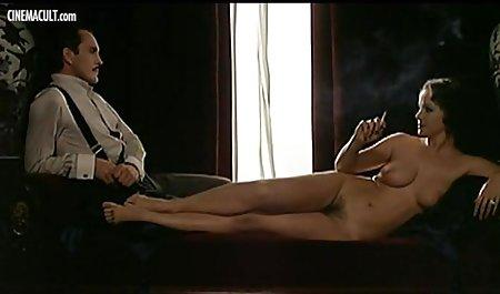 하임 아름다운 섹스에서 다른 자세 독일