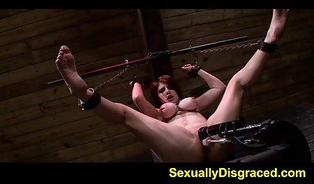 나는 플러그인,큰 엉덩이 아름다운 성 69
