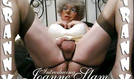 큰 아름다운 아름다운 섹스에서 침실 여성,bbw,주무르기,대물
