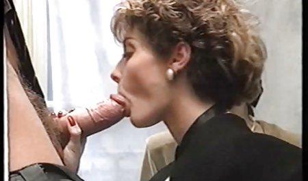 레즈비언,자,장난감 아름다운 포르노에서 스타킹