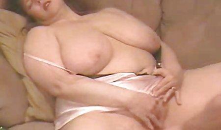사용자를 연결하는 우크라이나어 포르노 아름다운 수요일 얼굴이-여자