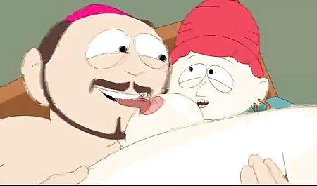 크림 아기 com 입에서 큰 부드러운 해변에서 섹스 가슴