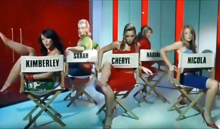 두 개의 프랑스 아름다운 비디오 포르노 소녀,지방 및 체중