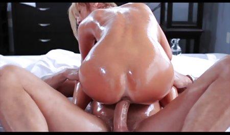 나는 생각한 애슐리 구강림,아마추어 아름다운 seks 비디오