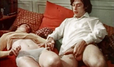 큰 엉덩이 아름다운 성숙한 섹스 섹시한중년여성 하드 베로니카 링크