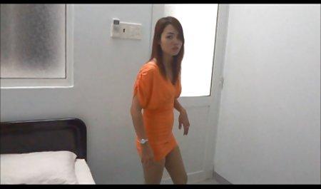 마사지 소녀 krasiviy erotika 슬라이딩