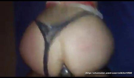 이 소녀는 매우 우크라이나어 포르노 아름다운 뜨거운