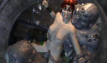 -자매-사촌 포르노는 예쁜 여자에서 스타킹 주택