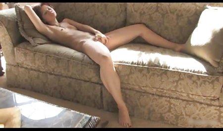 5 에서 가장 아름다운 여자노 동영상
