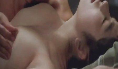 의 포르노 영상과 함께 아름다운 딸 중에 왕